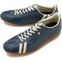 パトリック PATRICK スニーカー 靴 シュリー IDG 26502