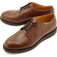 レッドウィング REDWING ブーツ #9101 POSTMAN OXFORD ポストマン オック...