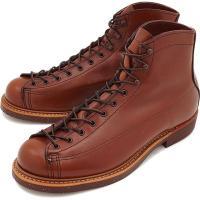 REDWING レッドウィング ブーツ redwing 2996 Lineman Boot ラインマ...