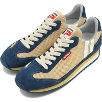 パトリック クール・マラソン PATRICK スニーカー メンズ レディース 靴 C-MARATHO...
