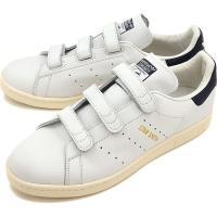 adidas Originals アディダス オリジナルス STAN SMITH CF メンズ レデ...