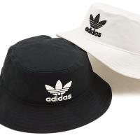 adidas Originals アディダス オリジナルス BUCKET HAT AC メンズ レデ...