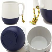 CHUMS チャムス マグカップ 35th Anniversary Mug 35周年 マグ カップ  CH62-1184 SS18