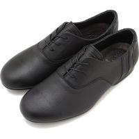返品送料無料 PATRICK パトリック スニーカー VALLETTA II バレッタ II BLK メンズ レディース 靴  526891