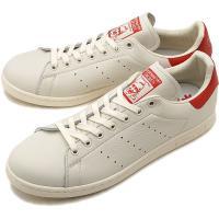 adidas Originals アディダス オリジナルス Stan Smith スタンスミス メン...