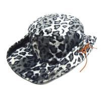 ★こちらの帽子はメール便又は郵便発送になります。 配達日時指定は出来ませんので、予めご了承下さい。 ...
