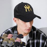 帽子 人気No.1(帽子メンズ・帽子レディースキャップ説明) (帽子説明) このキャップの特徴は、1...