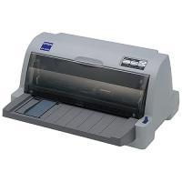 EPSON(エプソン) ドットインパクトプリンター VP-930R