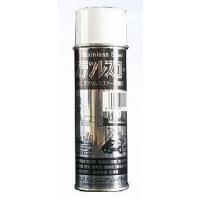 用途 ●400℃まで耐えられる耐熱塗料です。  特長 ●耐摩耗性、耐水性、耐海水性(塩害)、耐腐食性...