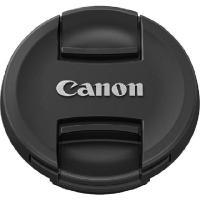キヤノン Canon レンズキャップ E-58 II ゆうパケット発送商品|mitsu-boshi-camera
