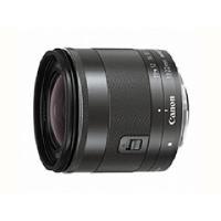 キヤノン CANON EF-M11-22mm F4-5.6 IS STM 3年間保険付|mitsu-boshi-camera