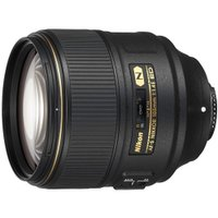 NIKON AF-S NIKKOR 105mm f/1.4E ED GET THE BEST キャッシュバックキャンペーン 20,000円(2019年2月28日〜5月6日まで)