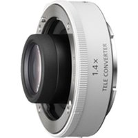 SONY 1.4×Teleconverter(SEL14TC)|mitsu-boshi-camera