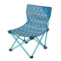 心地よい座りを考えた フォリッジデザインのローチェア ●心地良さを生み出す背もたれ角度とロースタイル...