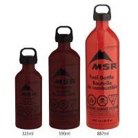 新旧を問わず、MSR液体燃料ストーブに使用できます。 本体、チャイルドロック機能付キャップ [容量]...