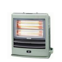 熱源の最適配分により快空間を提供する 熱源の最適配分により快空間を提供する ハイブリッド暖房機  P...