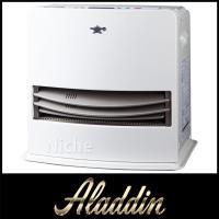 [ポイント] ・フルワイド温風+スマートルーバー ・暖房効率約 18%アップ  ※試作品による実験結...