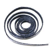 ご購入数量をメートル数に換えてお届け致します。 ■ 例えば、数量「3」の場合は 3メートルのロープを...