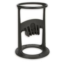 キンドリングクラッカー [ FSD-72000 ]  「キンクラ」で焚き付けづくりの常識が変わる! ...