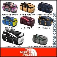 【Fabric】 1000DTPEファブリックラミネート(ポリエステル100%)、900DTPEファ...