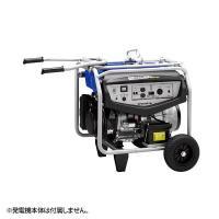 [ヤマハ発電機認定店] ※2014年にEF6000TEがリニューアルしており、F6000TE 201...