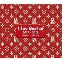 TOP40・R&B・ヒップホップ・ベスト・カルヴィンハリス・マルーン5:id_yamo:id...