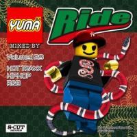 ヒップホップ・R&B・新譜Mix・ケンドリックラマー:id_yuma:id_yuma:id_...