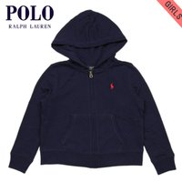 POLO RALPH LAUREN CHILDREN( (ポロラルフローレン 子供服 ) 直営店直接...