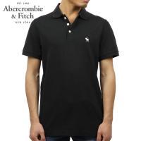 Abercrombie&Fitch ( アバクロンビー&フィッチ ) 直営店直接買付なので100%本...