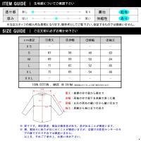 キス KITH 正規品 メンズ プルオーバーパーカー KITH TREATS 3D HOODIE BLACK KH2180-100