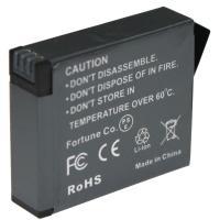 NinoLite  Insta360 ONE X 対応 3点セット: AB-12 大容量バッテリー 2個 + USB型 充電器 (同時にバッテリー2個充電可) アクションカメラ専用|mixy4|04
