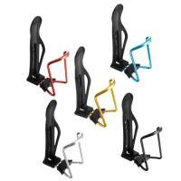 KeyW : 自転車 バイク ロード サイクル マウンテン MTB シティー クロス / ボトルゲー...