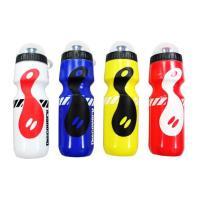 B011_TKG』プラスチック製ドリンクボトル!容量650ml/サイクリング等にご使用|mixy4