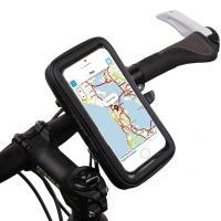KeyW : サイクルイング ロード マウンテン MTB シティー クロス/スマホスタンド/ アイフ...