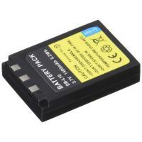 三洋 DB-L10 互換バッテリーDSC-J1、DSC-AZ3等対応