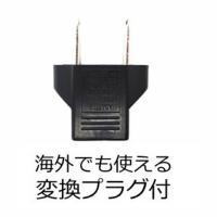 TKG』 『DC129』USB型バッテリー充電器、富士フィルムNP-W126/NP-W126S 対応互換バッテリーチャージャー mixy4 06