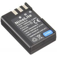【セット】DC15+EN-EL9/EN-EL9a 対応互換バッテリー + 充電器のセット