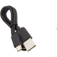 TKG』 【セット】DC161 USB型充電器+NB-12L 対応互換バッテリーのセット