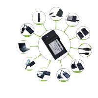 TKG』 『DC30』USB型バッテリー充電器、ペンタックスD-LI68/D-LI122 富士フィルムNP-50対応互換バッテリーチャージャー