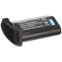 KeyW : デジタル カメラ バッテリー LPE4N battery LP-E4N canon E...