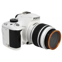NinoLite UVフィルター 49mm 5色選択 カメラ レンズ 保護 フィルターの上からレンズキャップが取り付け可能な構造|mixy4|12