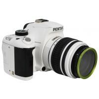 NinoLite UVフィルター 49mm 5色選択 カメラ レンズ 保護 フィルターの上からレンズキャップが取り付け可能な構造|mixy4|15