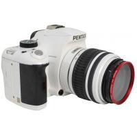 NinoLite UVフィルター 49mm 5色選択 カメラ レンズ 保護 フィルターの上からレンズキャップが取り付け可能な構造|mixy4|03