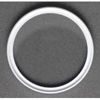 NinoLite UVフィルター 49mm 5色選択 カメラ レンズ 保護 フィルターの上からレンズキャップが取り付け可能な構造|mixy4|05