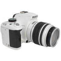 NinoLite UVフィルター 49mm 5色選択 カメラ レンズ 保護 フィルターの上からレンズキャップが取り付け可能な構造|mixy4|06