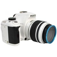 NinoLite UVフィルター 49mm 5色選択 カメラ レンズ 保護 フィルターの上からレンズキャップが取り付け可能な構造|mixy4|09