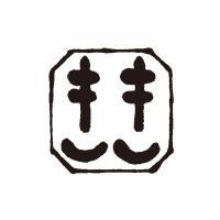 藍柿渋染めショルダーバッグ(鈴付小銭入付) 50代 60代 70代 ファッション / シニアファッション / ミセスファッション/送料無料