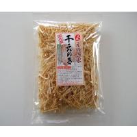 ぬるまゆで30分程もどし、炒め物・スープ・天ぷらなどにご使用ください。 また、簡単にえのき氷やえのき...