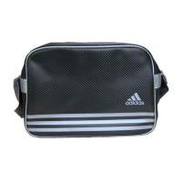 ■商品:スポーツバッグ(小) ■サイズ: 幅36.0cm 高さ25.0cm 厚み14.0cm ■素材...