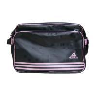 ■商品:スポーツバッグ(大) ■サイズ: 幅46.0cm 高さ32.0cm 厚み19.0cm ■素材...